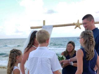 Weddings by Rachel 1