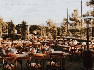 Lorimar Winery 2