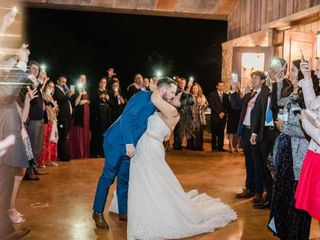 Belle Âme Weddings and Special Events 2