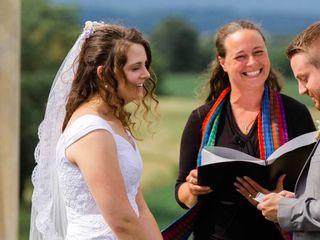 Rev. Kate Adamson 1
