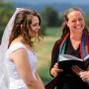 Rev. Kate Adamson 8