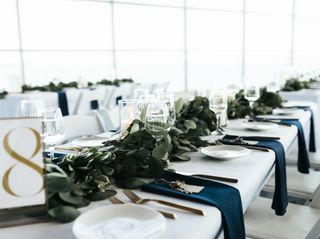 Blue Elephant Catering 3