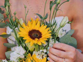 Wanderlight Wedding Photography 4