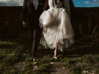 Jean Smith Photography 5