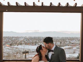 Brilliant Bridal - Denver 6