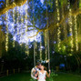 ABM Wedding Photography 13