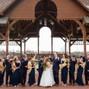 Colin Lyons Wedding Photography 16