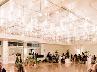 Wyndham Newport at the Atlantic Resort 3