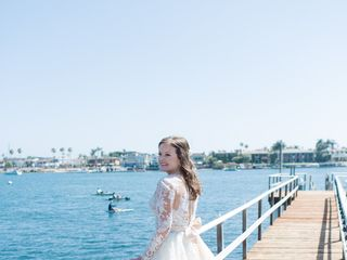 Taylor Cole Photography 7