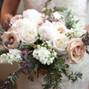 Bloomsbury Floral Design 48
