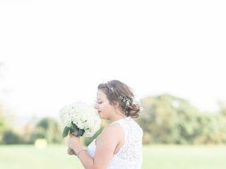 Weddings By Hana 4