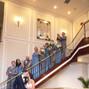 North Ritz Club 17