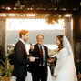 Rabbi Dr. Andy Dubin -- Wedding Officiant for all Traditions 3