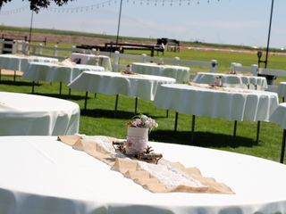Sand Hollow Weddings and Events 5
