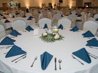 Indiana Wedding Decorators 4