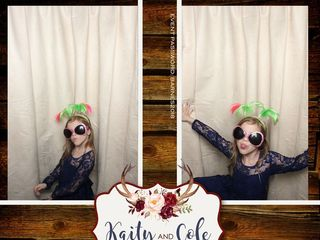 Route 66 Photobooth 3