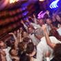 Diamond DJ's Entertainment 13