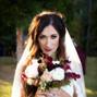 Love & Lupines Floral Design 17