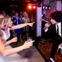 Boston Common Entertainment Band + DJ Combos 9