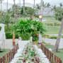 VOWS Wedding & Event Planning 17