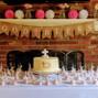 J's Sweet Treats and Wedding Cakes 27