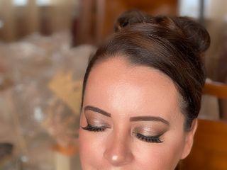 Makeup By Seren 3