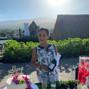 Courtyard Marriott King Kamehameha's Kona Beach Hotel 10