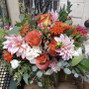 Sedgefield Florist 21