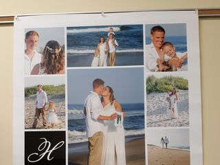 Outer Banks Weddings by Artz Music & Photography 6