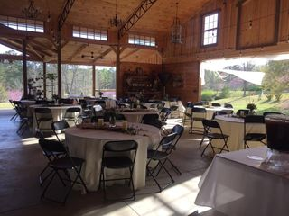 Wood Lakeside Events 6