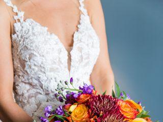 GMK Floral Designs 3