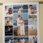 Outer Banks Weddings by Artz Music & Photography 13