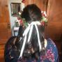 Gloss Makeup and Hair 23