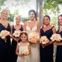 Chasity Artistry Wedding Center 31