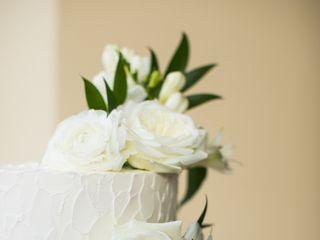 Le Chateau de Crystale Events & Fabulous Weddings 7