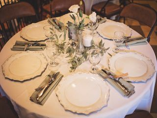 Heidi's Events and Catering 1