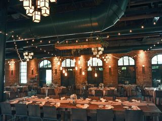 Mintahoe Catering & Events 3