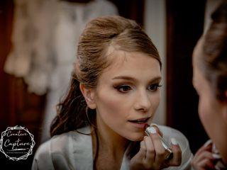 Makeup by Ash Lauren 1