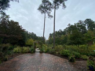 Williamsburg Botanical Garden 2