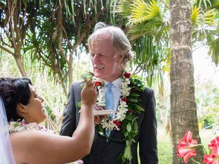 Wedding Resource Hawaii 2