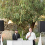 Pastor My Wedding 5