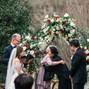 Weddings by Richard Burton 8