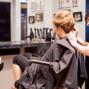 Paula's Hair Salon and Day Spa 9