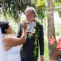 Wedding Resource Hawaii 9