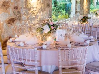 TSVETA CHRISTOU WEDDINGS AND EVENTS 5