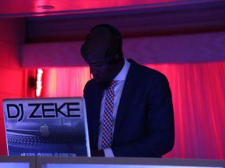 Dj Zeke Entertainment 5