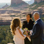 Intimate Sedona Weddings 15