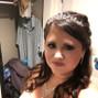 Fairytale Hair and Makeup 41