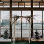 Lyon Oaks Golf and Banquet Facility 8