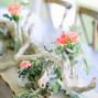 Flower Kiosk 9